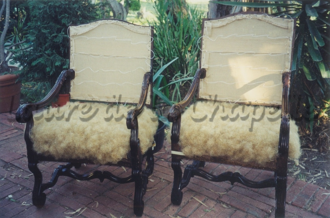 Antique Furniture Restoration - Antique Furniture Restoration San Diego Upholstery & Restoration