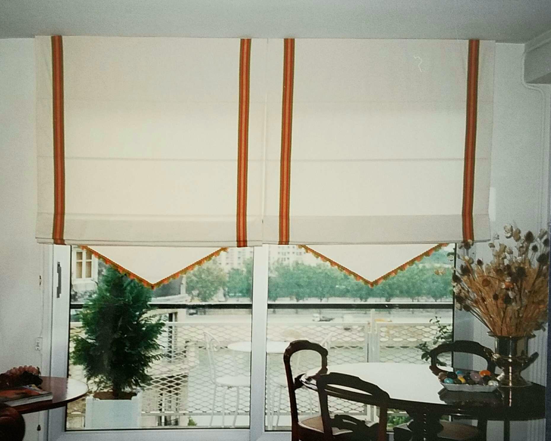 window treatments san diego window blinds san diego upholstery restoration custom window treatement treatments