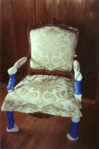 upholstery repair san diego