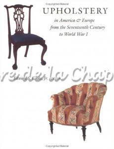 Furniture Restoration Resources