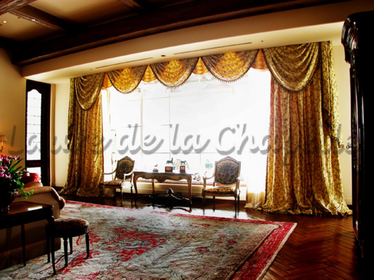 window treatments san diego window treatments san diego upholstery restoration
