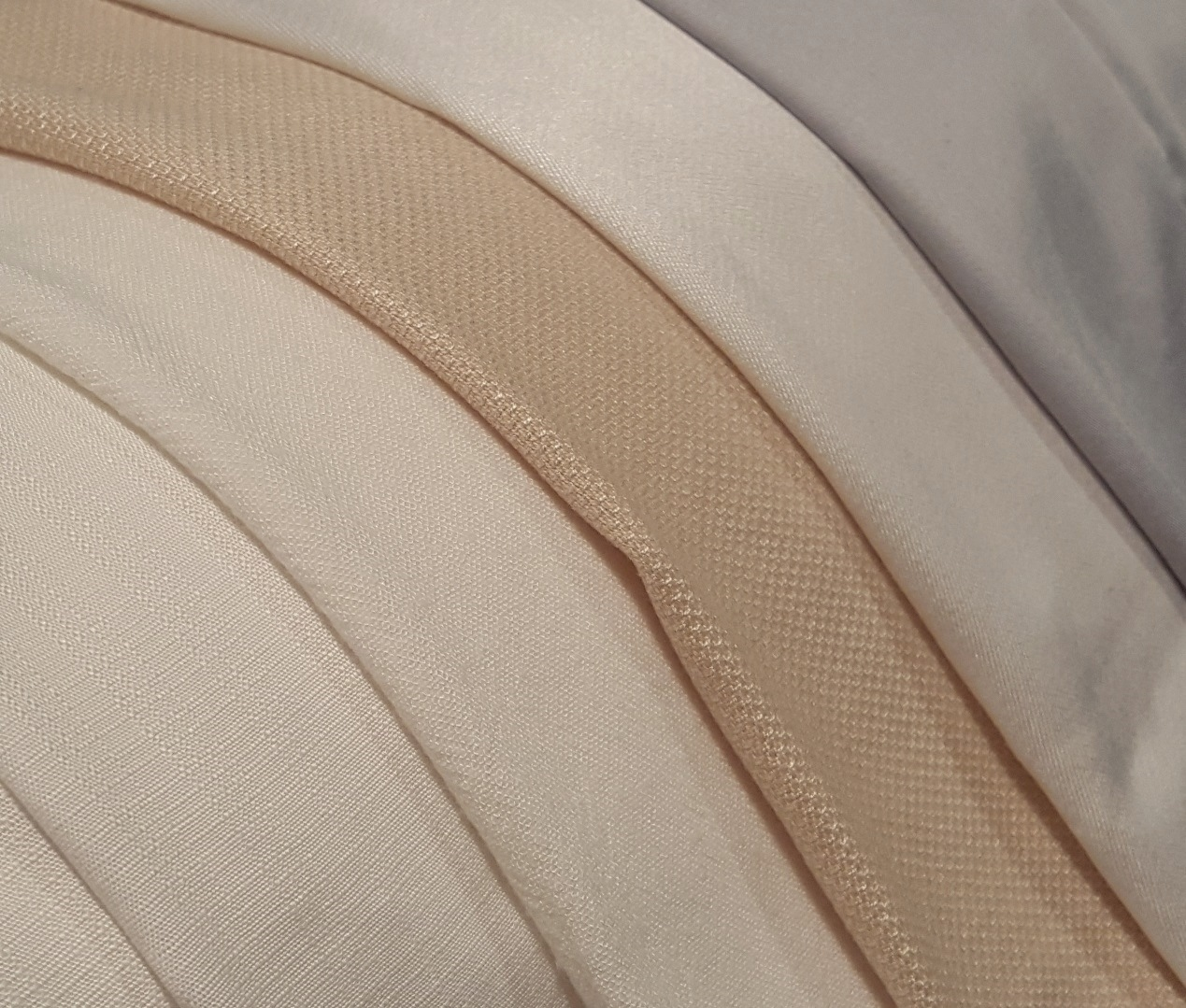 Natural Upholstery Fabric San Diego Upholstery Restoration